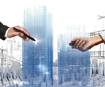 Eximbank ile Şirketimiz arasında 18.08.2017 tarihinde Taşınmaz Değerleme Hizmet Sözleşmesi imzalanmıştır.