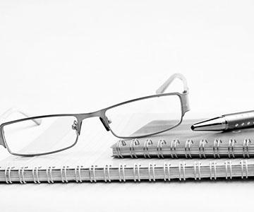 Planlı Alanlar Tip İmar Yönetmeliğinde Değişiklik Yapılmasına Dair Yönetmelik